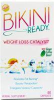 Bikini Ready Weight Loss Catalyst