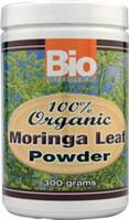 Bio Nutrition Moringa