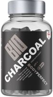 Bio-Synergy Activated Charcoal