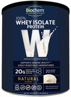 Biochem 100% Whey Protein - All Natural