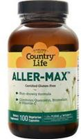 Biochem Aller-Max