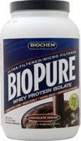 Biochem Biopure