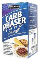 Biochem Carb Phaser 1000