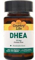 Biochem DHEA