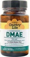 Biochem DMAE