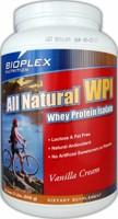 Bioplex All Natural WPI
