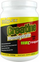 Bioplex Creatine Monohydrate