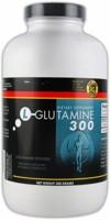 Bioplex L-Glutamine