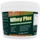 Bioplex Whey Plex