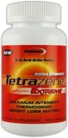 BioQuest Tetrazene Extreme