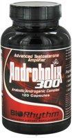 BioRhythm Androbolix 300