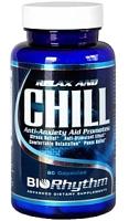 BioRhythm Chill