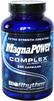 BioRhythm Magna Power