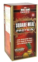 BioRhythm Square Meal Naturally Balanced Protein