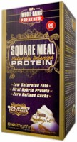 BioRhythm Square Meal