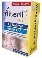 Biotab Nutraceuticals Alteril