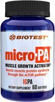 Biotest Micro-PA
