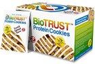 BioTrust Protein Cookies