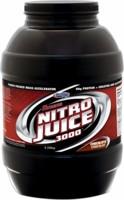 BioX Xtreme Nitro Juice Gainer