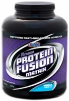BioX Xtreme Protein Fusion Matrix