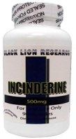 Black Lion Research Incinderine