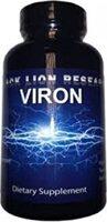 Black Lion Research Viron