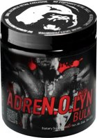 Black Market Labs AdreNOlyn Bulk