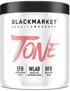 Black Market Labs Fierce TONE