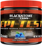 Blackstone Labs Epi-Test
