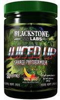 Blackstone Labs Juiced Up