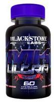 Blackstone Labs MK Ultra