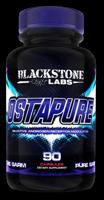 Blackstone Labs Ostapure