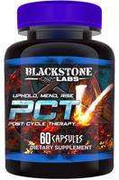 Blackstone Labs PCT V