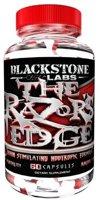 Blackstone Labs The Razors Edge