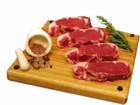 Blackwing Organic Beef Sample Package