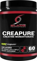 Blade Nutrition Creapure Creatine Monohydrate