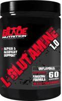 Blade Nutrition L-Glutamine 1.0