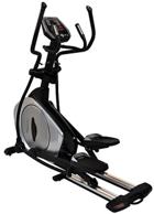 Bladez Fitness Elliptical XS8