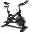Bladez Fitness Jet GSX Indoor Cycle