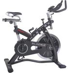 Bladez Fitness Master Upright Bike