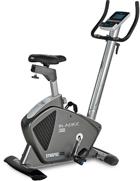 Bladez Fitness Synapse C3i i.Concept Upright Bike