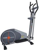 Bladez Fitness X350P Elliptical