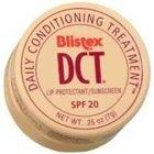 Blistex DCT