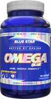 Blue Star Nutraceuticals Omega-3