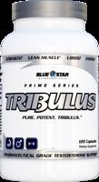 Blue Star Nutraceuticals Trib XD