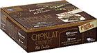 BNRG Choklat Crunch Bar
