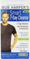 Bob Harper Smart 7-Day Cleanse