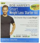Bob Harper Smart Weight Loss Starter Kit