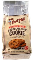 Bob's Red Mill Gluten Free Cookie Mix