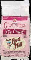 Bob's Red Mill Gluten Free Pie Crust Mix